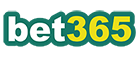 Play Bet365 and get £120 Free + 200% Bingo Bonus