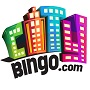 Get your Free Bingo Money at City Bingo