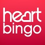 Get your Free Bingo Money at Heart Bingo