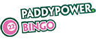 Play Paddy Power Bingo and get £30 Free + 300% Bingo Bonus