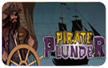 Play Free Pirate Plunder Jackpot Game