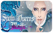 Play Free Snow Queen's Magic Jackpot Game
