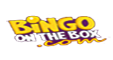 Play Free Bingo win real money at On the Box