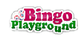 Get Online Bingo Free money at Bingo Playground