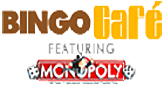 Get online Bingo Free money at Bingo Café