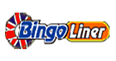 Play Free Bingo win real money at Bingoliner