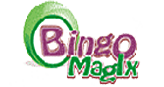 Play Free Bingo win real money at Bingo Magix