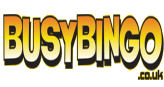 Bingo Free money at BusyBingo