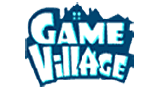 online Bingo Free money at Gamesvillage