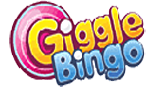 Play Free Bingo money at Giggle Bingo