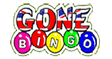 Play Free Bingo Win Real Money at Gone Bingo