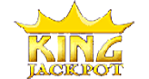 Free Bingo money at King Jackpot