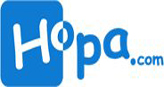 Play Hopa Scratch Cards & get £5 Free