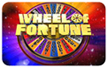 Play Free Wheel of Fortune Slot Machine