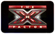 Play Free X Factor Game online