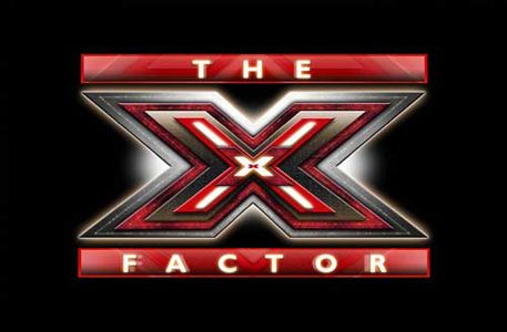 Play X Factor Game online and get and get  £200 Free Cash