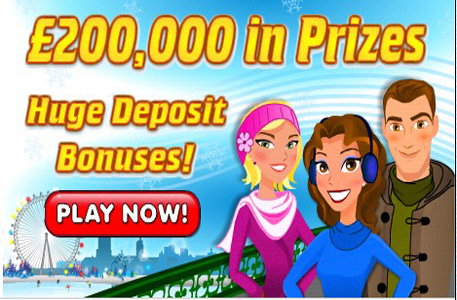 Free spins no deposit no wager 2019